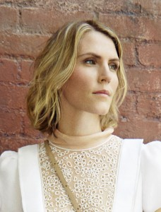 Gabriela P. Hearst