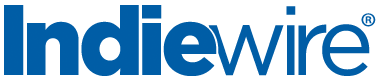 indiewire_logo